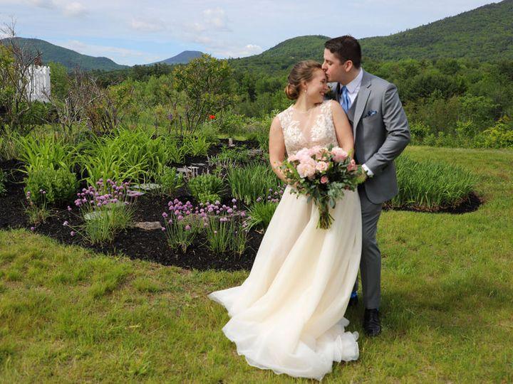 Tmx Img 4748 Rev 51 1984831 162407021193492 Lancaster, NH wedding photography
