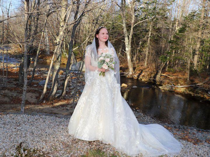 Tmx Img 7375 1kpx 51 1984831 160522311574219 Lancaster, NH wedding photography