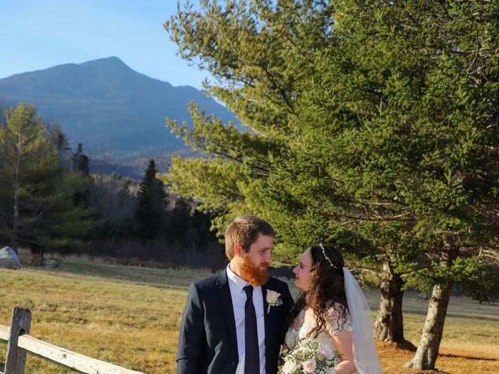 Tmx Img 7392 1kpx 51 1984831 160522311686921 Lancaster, NH wedding photography