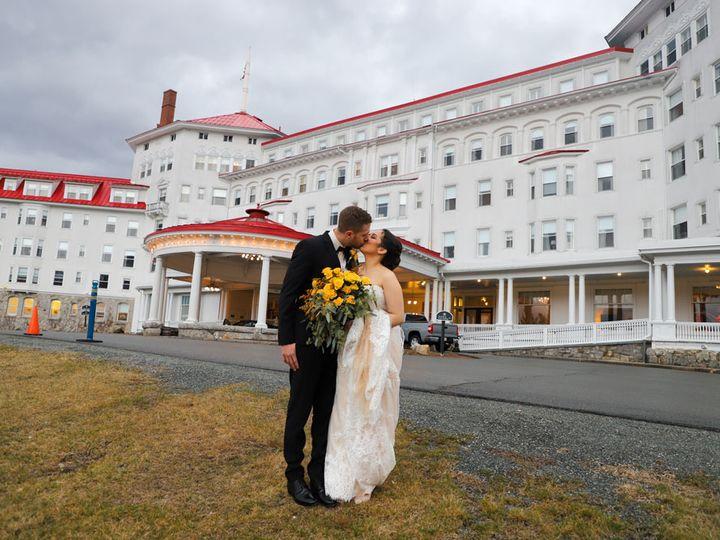 Tmx Img 7705 1kpx 51 1984831 160522311545108 Lancaster, NH wedding photography