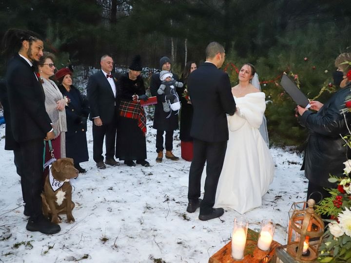 Tmx Img 8158 2 51 1984831 160920917478113 Lancaster, NH wedding photography