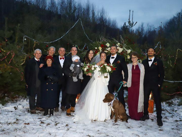 Tmx Img 8226 2 51 1984831 160920917457917 Lancaster, NH wedding photography