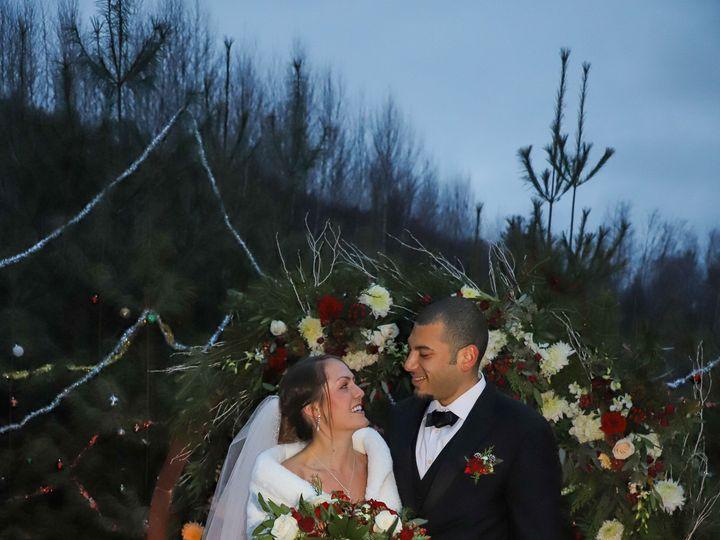 Tmx Img 8247 2 51 1984831 160920917478021 Lancaster, NH wedding photography