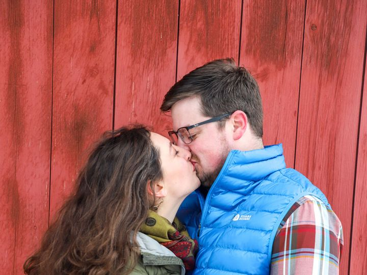 Tmx Img 8674 51 1984831 160928310335406 Lancaster, NH wedding photography