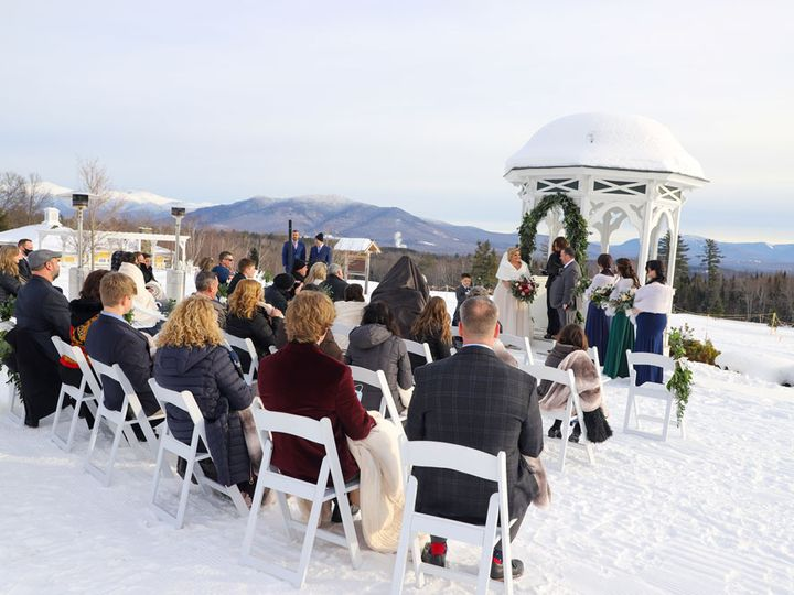 Tmx Img 9866 Ed Red 51 1984831 161360406637636 Lancaster, NH wedding photography