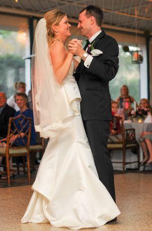 Tmx Whitemountainsweddingphotography Com Wedding Portfolio 2 10 51 1984831 160583974753042 Lancaster, NH wedding photography