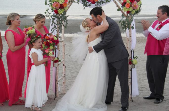 Tmx Whitemountainsweddingphotography Com Wedding Portfolio 2 11 51 1984831 160583974853479 Lancaster, NH wedding photography