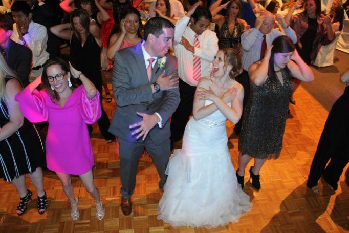Tmx Whitemountainsweddingphotography Com Wedding Portfolio 2 12 51 1984831 160583974961018 Lancaster, NH wedding photography