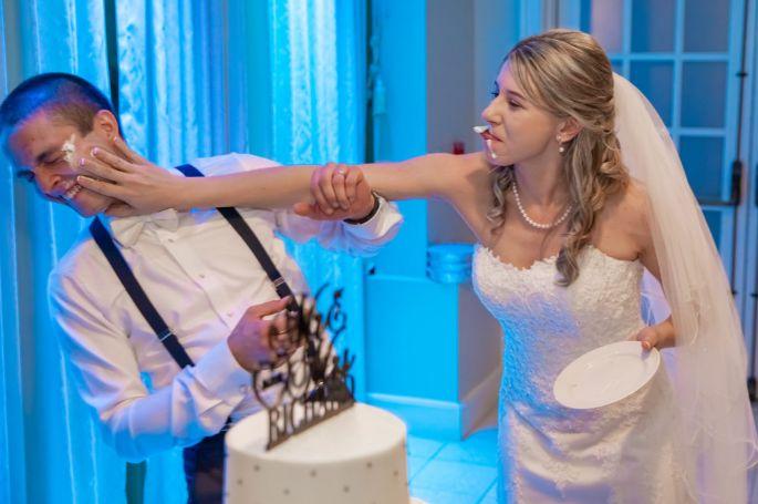 Tmx Whitemountainsweddingphotography Com Wedding Portfolio 2 13 51 1984831 160583975053318 Lancaster, NH wedding photography