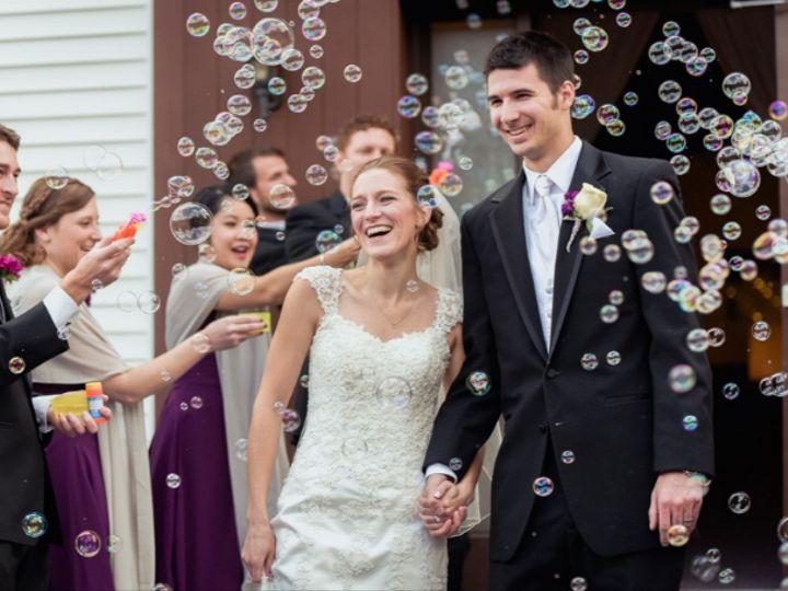Tmx Whitemountainsweddingphotography Com Wedding Portfolio 2 16 51 1984831 160583974996470 Lancaster, NH wedding photography