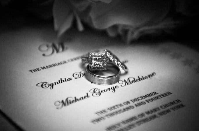 Tmx Whitemountainsweddingphotography Com Wedding Portfolio 2 17 51 1984831 160583974926097 Lancaster, NH wedding photography