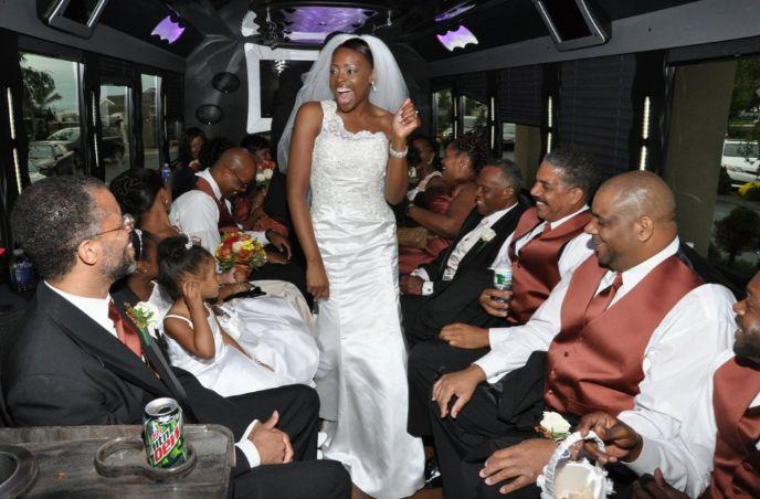 Tmx Whitemountainsweddingphotography Com Wedding Portfolio 2 18 51 1984831 160583975053061 Lancaster, NH wedding photography