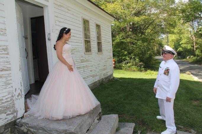 Tmx Whitemountainsweddingphotography Com Wedding Portfolio 2 19 51 1984831 160583975118379 Lancaster, NH wedding photography