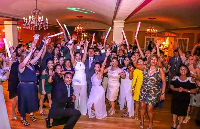 Tmx Whitemountainsweddingphotography Com Wedding Portfolio 2 20 51 1984831 160583975266091 Lancaster, NH wedding photography