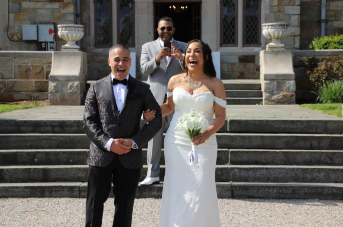 Tmx Whitemountainsweddingphotography Com Wedding Portfolio 2 2 51 1984831 160583974697127 Lancaster, NH wedding photography