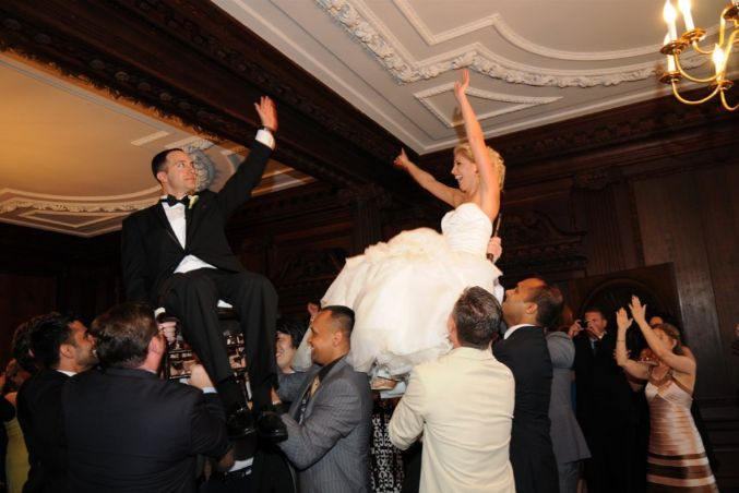 Tmx Whitemountainsweddingphotography Com Wedding Portfolio 2 3 51 1984831 160583974620057 Lancaster, NH wedding photography