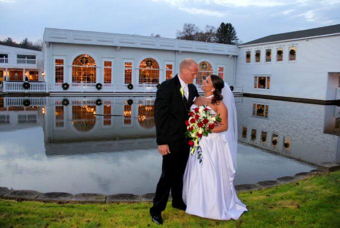 Tmx Whitemountainsweddingphotography Com Wedding Portfolio 2 4 51 1984831 160583974672272 Lancaster, NH wedding photography