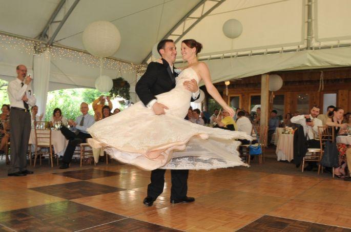Tmx Whitemountainsweddingphotography Com Wedding Portfolio 2 5 51 1984831 160583974671103 Lancaster, NH wedding photography