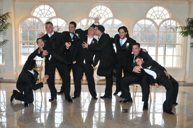 Tmx Whitemountainsweddingphotography Com Wedding Portfolio 2 6 51 1984831 160583974958306 Lancaster, NH wedding photography