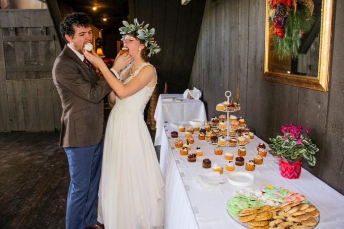 Tmx Whitemountainsweddingphotography Com Wedding Portfolio 2 9 51 1984831 160583974972311 Lancaster, NH wedding photography