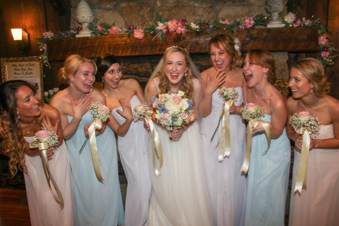 Tmx Whitemountainsweddingphotography Com Wedding Portfolio 2  51 1984831 160583974625874 Lancaster, NH wedding photography