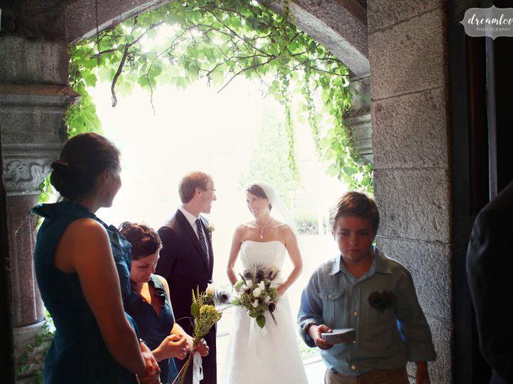 Tmx Dreamlove Photography Stone Church 01 51 1015831 Brattleboro, VT wedding venue