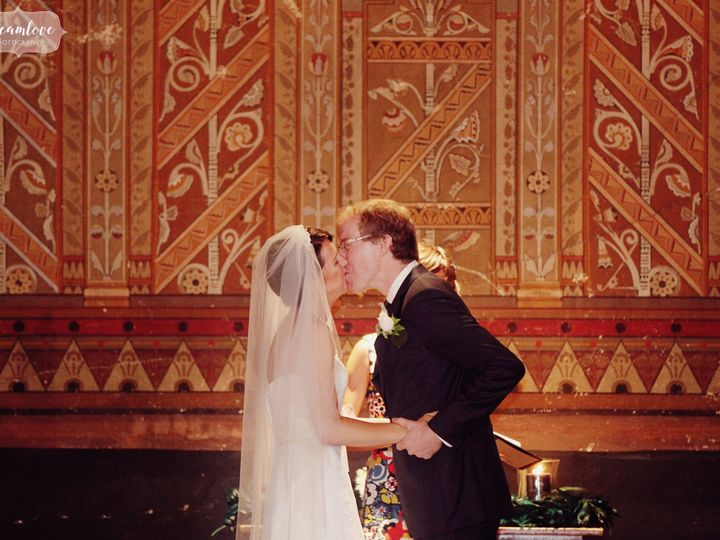 Tmx Dreamlove Photography Stone Church 06 51 1015831 Brattleboro, VT wedding venue