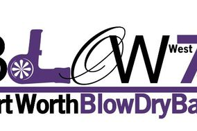 The Fort Worth Blow Dry Bar