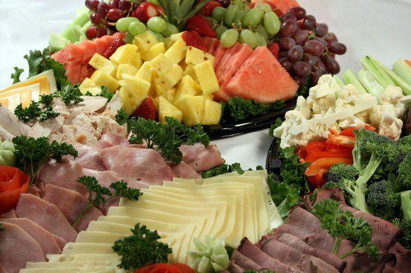 Tmx 1314216826120 TheCarveryPics003 Redwood City wedding catering