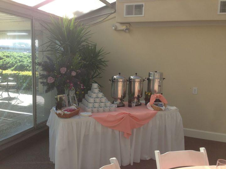 Tmx 1366225100958 Birtel Memorial Redwood City wedding catering