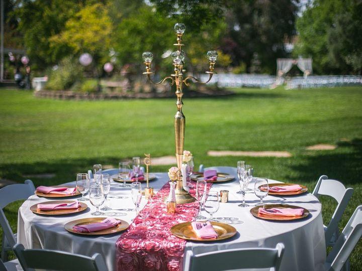 Tmx 1371147652254 Soderholm Reception 3 Redwood City wedding catering