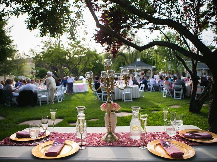 Tmx 1371147682646 Soderholm Reception 5 Redwood City wedding catering