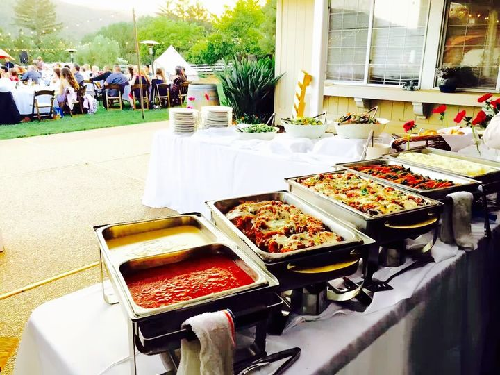 Tmx 1492034327801 Fullsizerender 8 Redwood City wedding catering