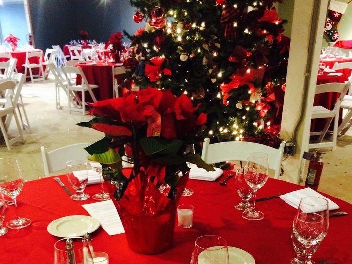 Tmx 1492034555943 Fullsizerender 17 Redwood City wedding catering