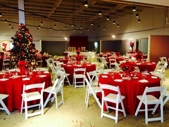 Tmx 1492034595441 Fullsizerender 18 Redwood City wedding catering
