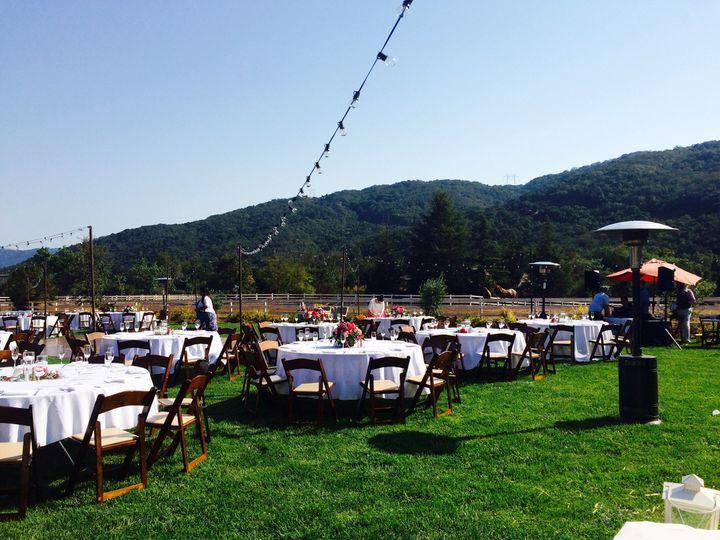 Tmx 1492034636789 Fullsizerender 20 Redwood City wedding catering