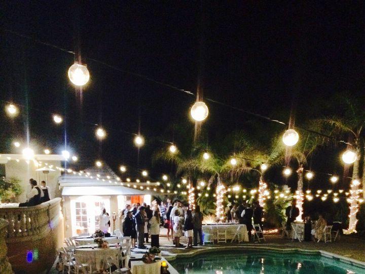 Tmx 1492034692234 Fullsizerender 22 Redwood City wedding catering