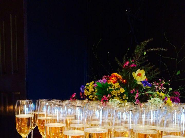 Tmx 1492034802390 Fullsizerender 28 Redwood City wedding catering