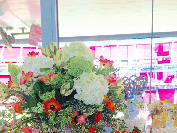 Tmx 1492034965554 Fullsizerender 30 Redwood City wedding catering