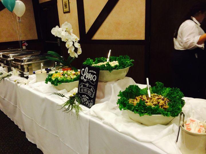 Tmx 1492035079272 Fullsizerender 33 Redwood City wedding catering
