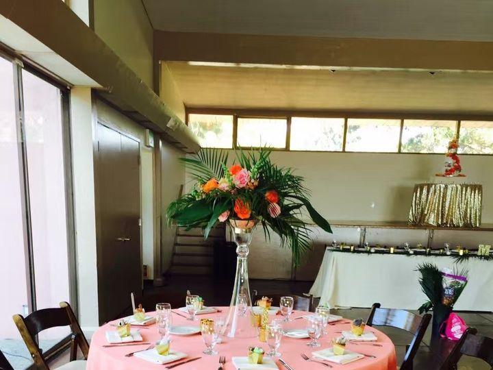 Tmx 1492035179088 Img0481 Redwood City wedding catering