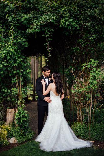 81bac2137dd5b076 Shanti Micah Wedding Preview 107