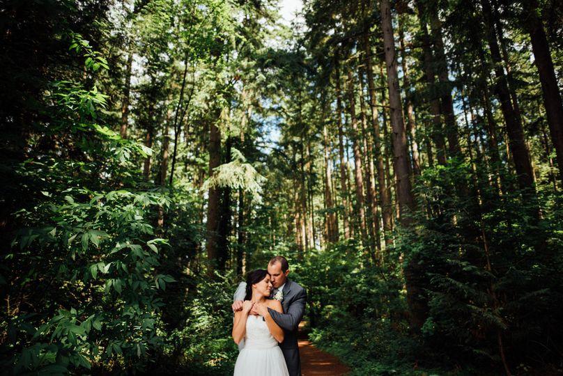 aimee kelvin weddingpreview 37