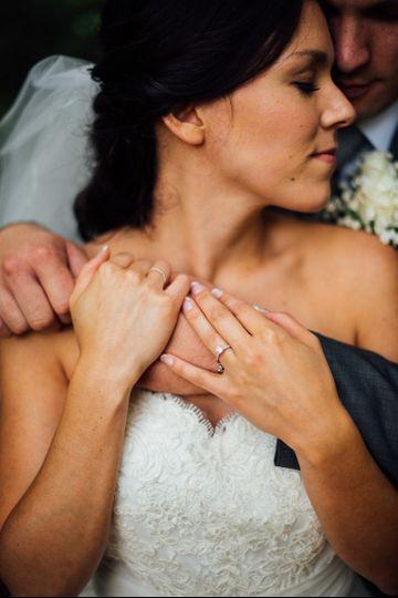 aimee kelvin weddingpreview 38