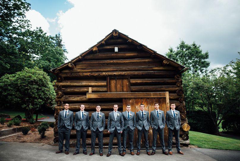 aimee kelvin weddingpreview 41