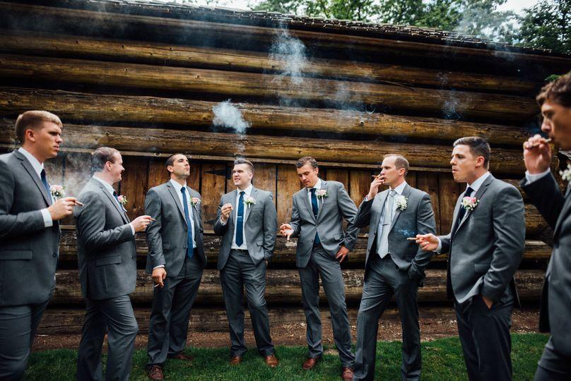 aimee kelvin weddingpreview 44