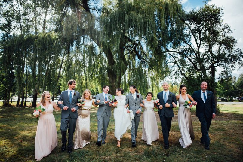 alexandra charlie weddinghighres 360