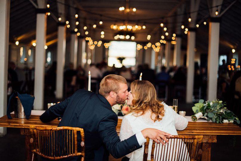 nicole andrew weddingpreview 84