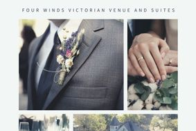 Four Winds Victorian Venue and Suites