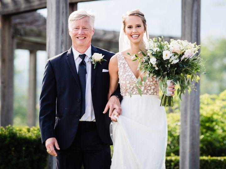 Tmx Becca Bride 5 51 995831 1569270873 Huntington, VT wedding beauty